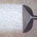 FP CarpetCleaning Orlando