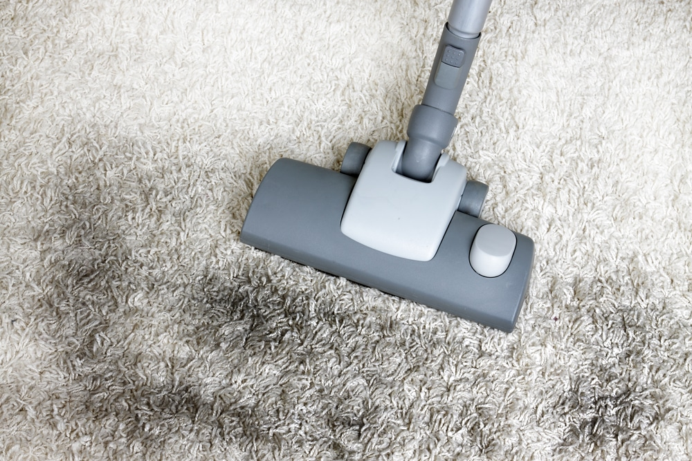 carpet cleaning misconceptions
